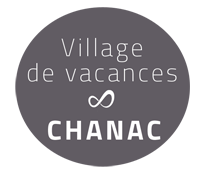Village de gîtes de Chanac